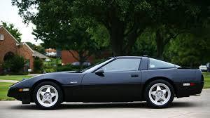 barbie corvette silver 1990 black zr 1 corvette motivation pinterest cars