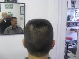 barbershop in orlando fl that does horseshoe flattop war machine jon koppenhaver pro mma fighter the shop yelp