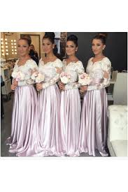 sleeves lace wedding guest dresses bridesmaid dresses 3010257