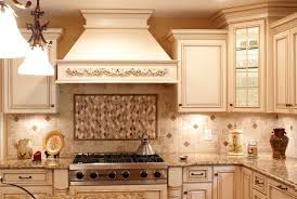 Backsplash Ideas For Small Kitchen Buddyberries Com by Backsplash Designs Ideas To Update An Oak Kitchen By Adding Glass