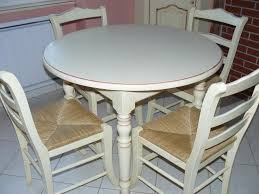 table ronde cuisine pied central table de cuisine pied central best table ikea ronde de jardin ineo