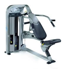 Nautilus Bench Press Machine Nautilus Nitro Plus Leg Press Second Hand U2013 The Fitness