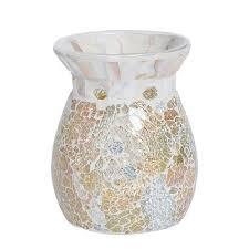 stin with danke mit mosaic die besten 25 yankee kerze gläser ideen auf yankee