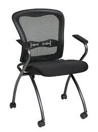 fold up desk chair folding desk chairs folding office chair u2013 cryomats desk
