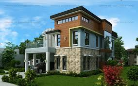 two storey house two storey house plans eplans