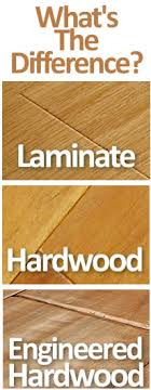 hardwood vs laminate flooring extremely creative floor laminate