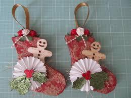 personal cricut challenge 44 paper mache ornaments
