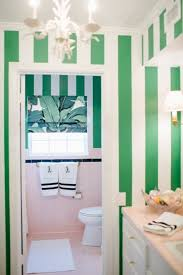 pink bathroom decorating ideas pink tile bathroom decorating ideas 73 best what to do with a 50s