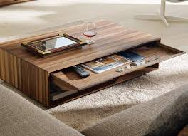 Coffee Tables Cheap by Alluring Photograph Wood Storage Coffee Table Stylish Glass Table