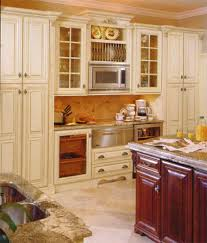 Wellborn Kitchen Cabinets by Prestige Wood And Stone Kitchen Cabinets In New Jersey Prestige