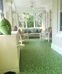 porch paint porch flooring paint rug and porch