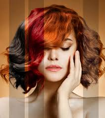 keune 5 23 haircolor use 10 for how long on hair how to pick the right hair color for your skin tone