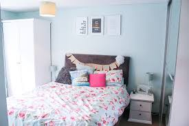 Bandq Bedroom Furniture Creating A Tranquil Bedroom With B Q You Baby Me Mummy