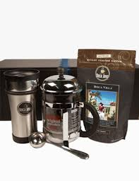 coffee gift sets shop gourmet coffee gifts at bocajava
