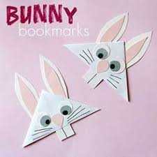 Easter Bunny Hat Decorations by More Easter Bonnet U0026 Hat Ideas Bunny Hat Easter Bunny And