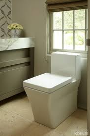 kohler bathroom design 147 best bathrooms images on bathroom ideas room and live