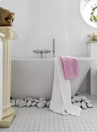 cool small bathrooms small bathroom ideas on a budget ifresh design