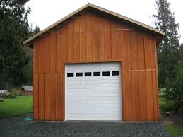 building a 2 car garage cost to build 2 car garage cr prtment a with loft apartment in