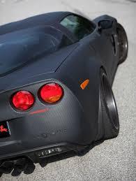 carbon fiber corvette carbon fiber corvette z06 the awesomer