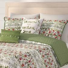 male bedding sets you u0027ll love wayfair