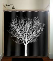 Dollar Tree Curtains Best 25 Tree Shower Curtains Ideas On Pinterest Cheap Shower