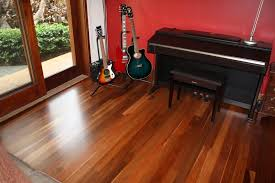 Laminate Flooring Reno Nv Sharp Wood Floors In Reno Nv Whitepages