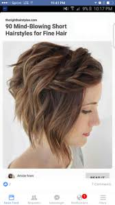 15 best hair images on pinterest hairstyle plaits and hair