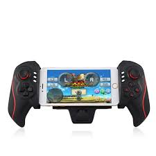 best android controller mobile gamers need this 5 of the best controllers for android and