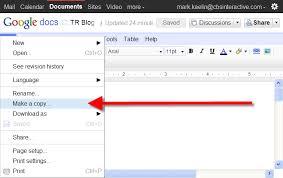 google menu templates gbabogados co