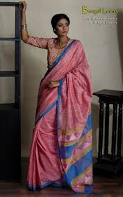 Pink Colour Combination Dresses by 433 Best Long Dresses For Women Images On Pinterest Indian Wear