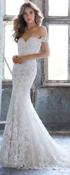 the shoulder wedding dress oh best day all about wedding ideas and colors