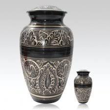 discount urns discount urns best price deal funeral cremation urn specials