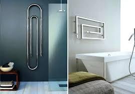 towel warmer cabinet wholesale towel warmer towel warmer cabinet uk rroom me