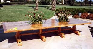 extra long dining table seats 12 magnificent extra long dining table seats 12 room wingsberthouse of