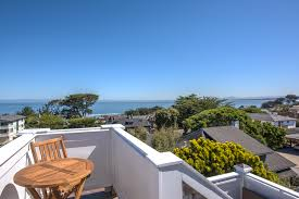 Monterey Beach House Rental by 3688 Nautilus Sanctuary Vacation Rentals