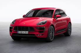 Porsche Macan Specs - porsche macan specifications price mileage pics review