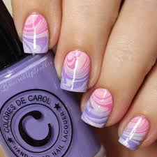 best 20 cool easy nails ideas on pinterest nail art dotting