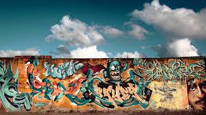 artistic hd wallpapers backgrounds wallpaper graffiti city wallpapers hd download free pixelstalk net