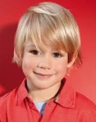 toddler boy long haircuts little boy straight haircut styles google search cool stuff