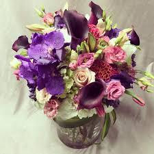 florist ta nyc local florist shop peters flowers