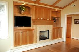 canadian kitchen cabinet manufacturers kcma cabinet code qj kitchen cabinet association hud severe use