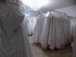wedding dress outlet wedding gowns outlet bridal shop 24 reviews 2 615