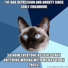 Ramirez Meme - saturday 18 april 2015 meme images chronic illness cat