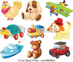 557 486 toys stock photos illustrations and royalty free toys images