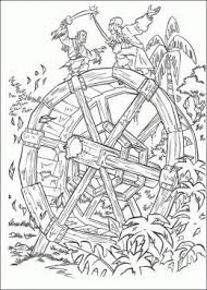 pirates caribbean coloring pages coloring pages