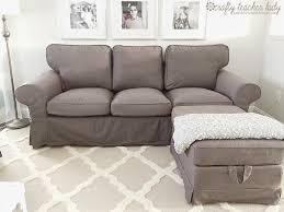 Futon Cover Ikea Furniture Ikea Ektorp Sectional Cloth Sectional Ektorp Sofa Cover