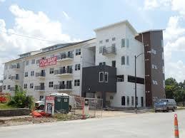 2 bedroom apartments in springfield mo soel district lofts rentals springfield mo apartments com