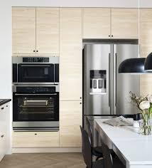 ikea kitchen cabinets microwave kitchens appliances upgrade your kitchen ikea