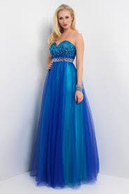 prom dresses cheap cheap bridesmaid dress gown and dress gallery