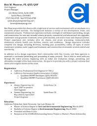 Site Civil Engineer Resume Our Team U2014 Always Engineering